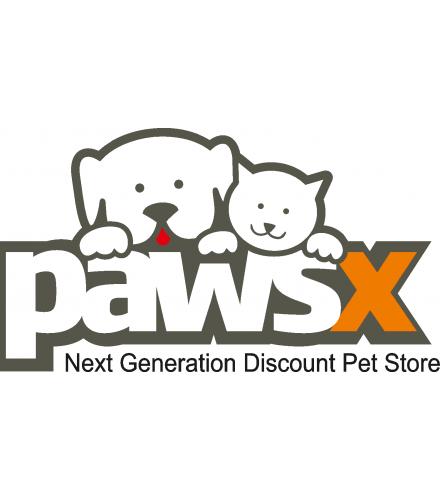 Pawsx Membership